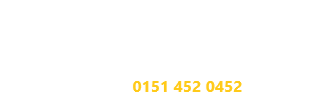 Thomas Higgins logo